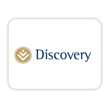 solid-brokers-discovery3