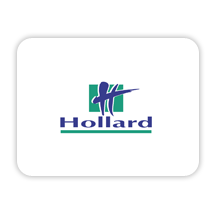 solid-brokers-hollard3