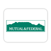 solid-brokers-mutual-and-federal3
