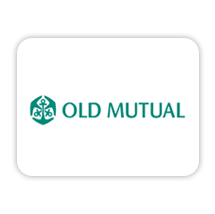 solid-brokers-old-mutual3