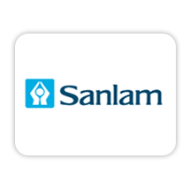 solid-brokers-sanlam3