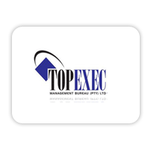 solid-brokers-topexec3